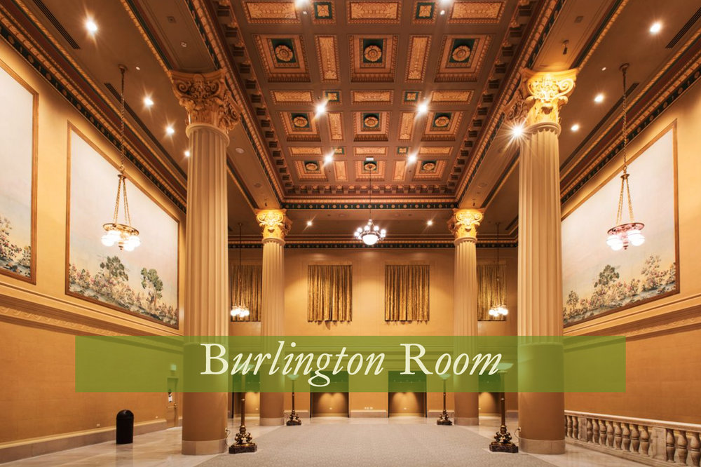 Burlington Room.jpg