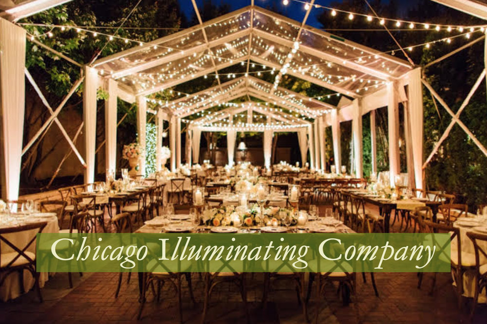 Chicago Illuminating Company.jpg