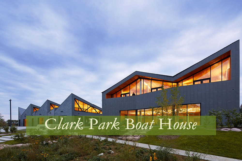Clark Park Boat House.jpg