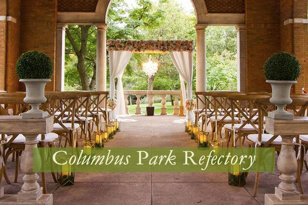 Columbus Park Refectory.jpg