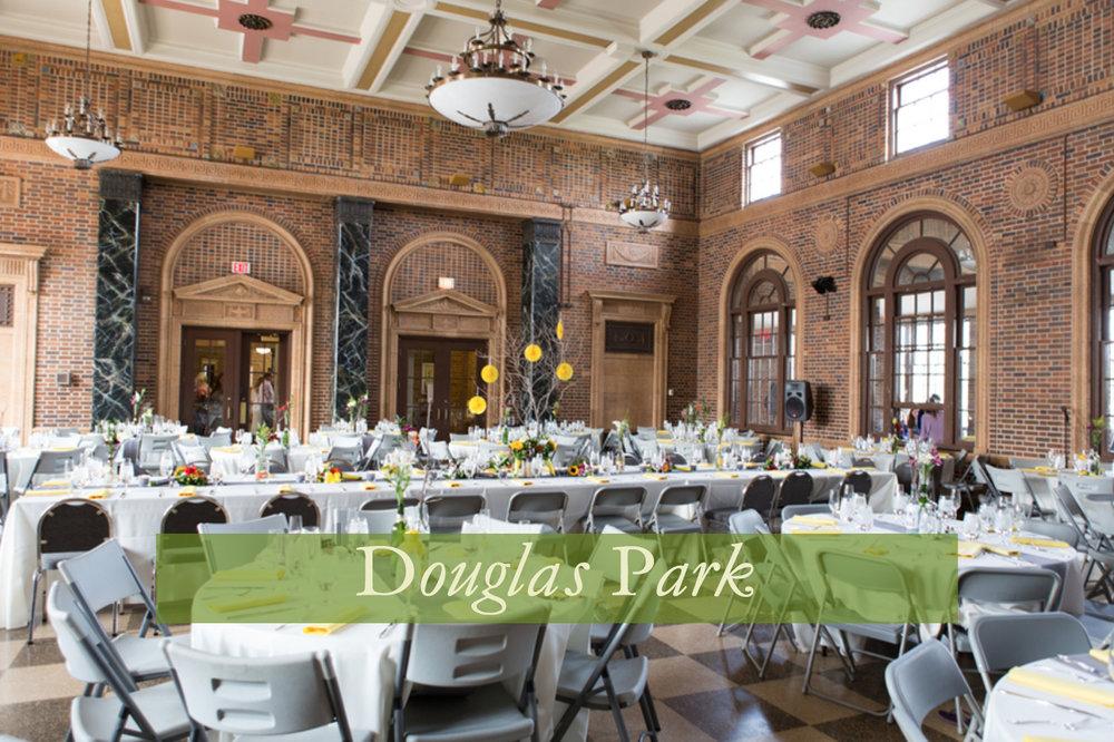Douglas Park.jpg