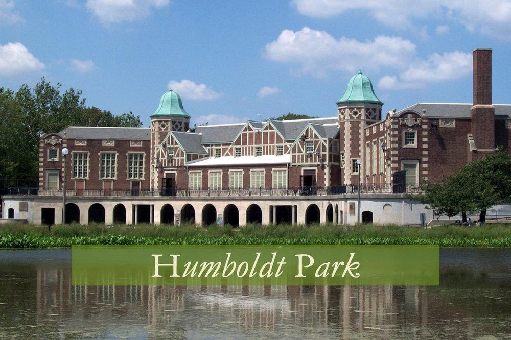 Humboldt Park.jpg