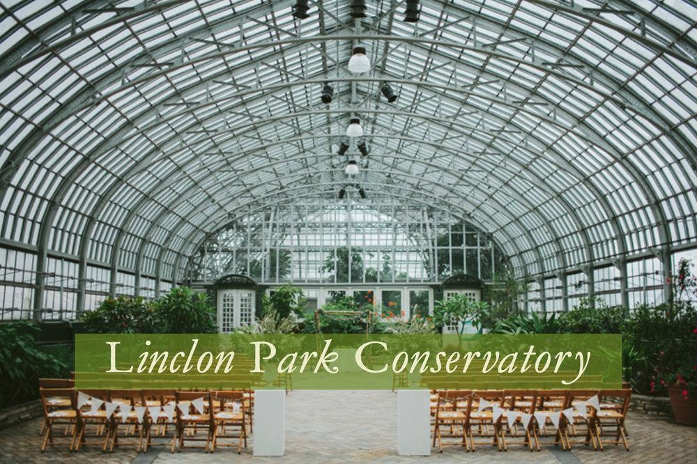 Linclon Park Conservatory.jpg