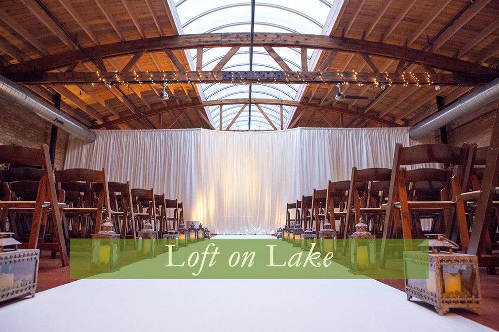 Loft on Lake.jpg