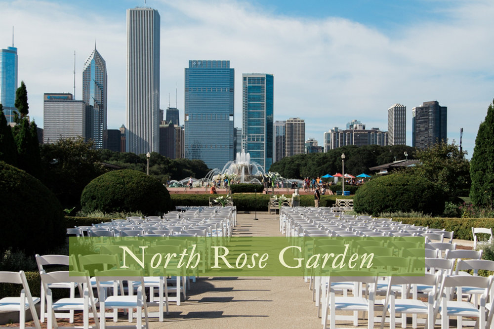 North Rose Garden.jpg