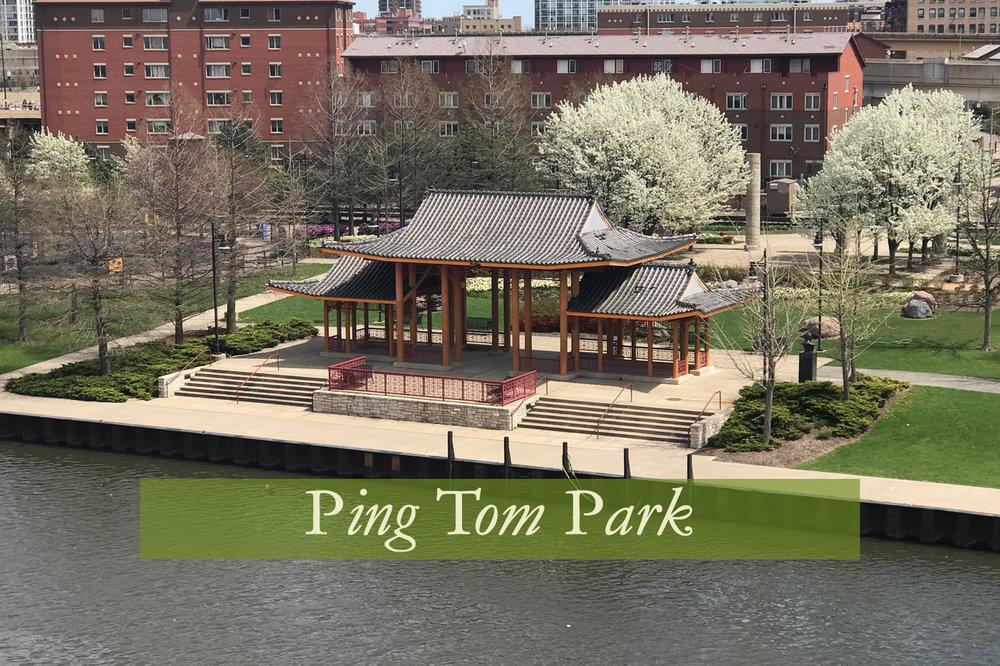 Ping Tom Park.jpg