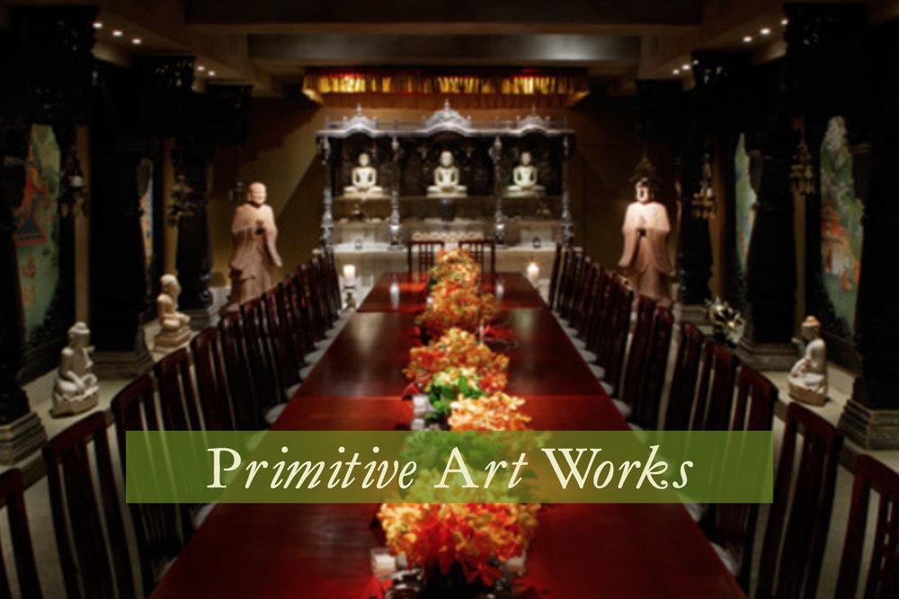 Primitive Art Works.jpg