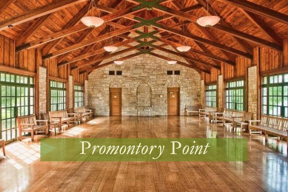 Promontory Point.jpg