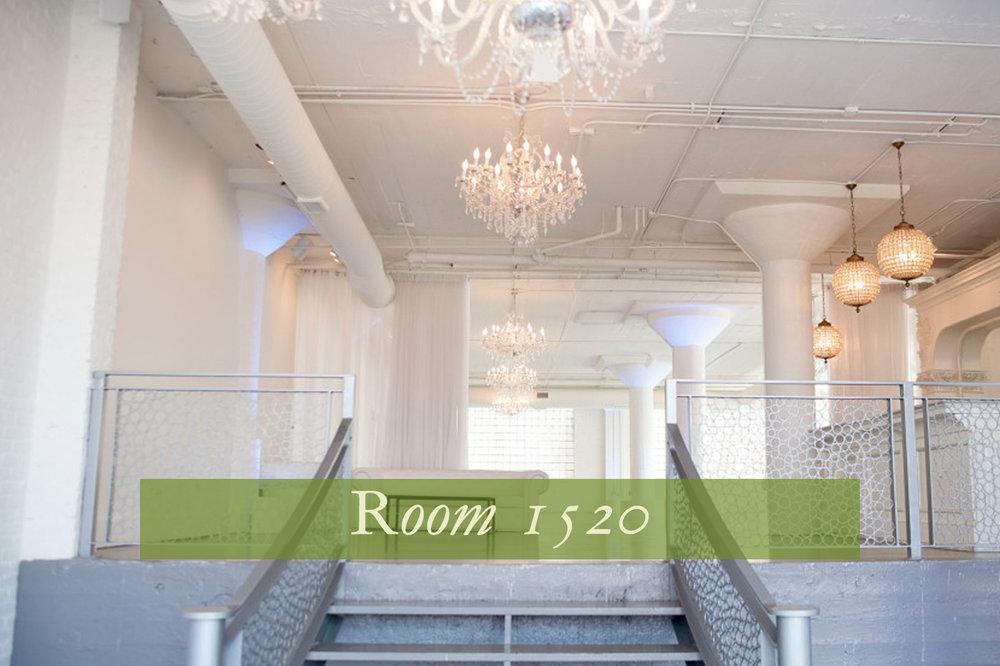 Room 1520.jpg