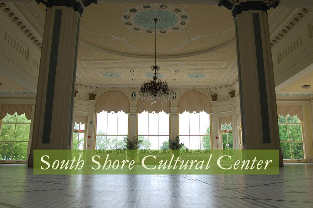 South Shore Cultural Center.jpg