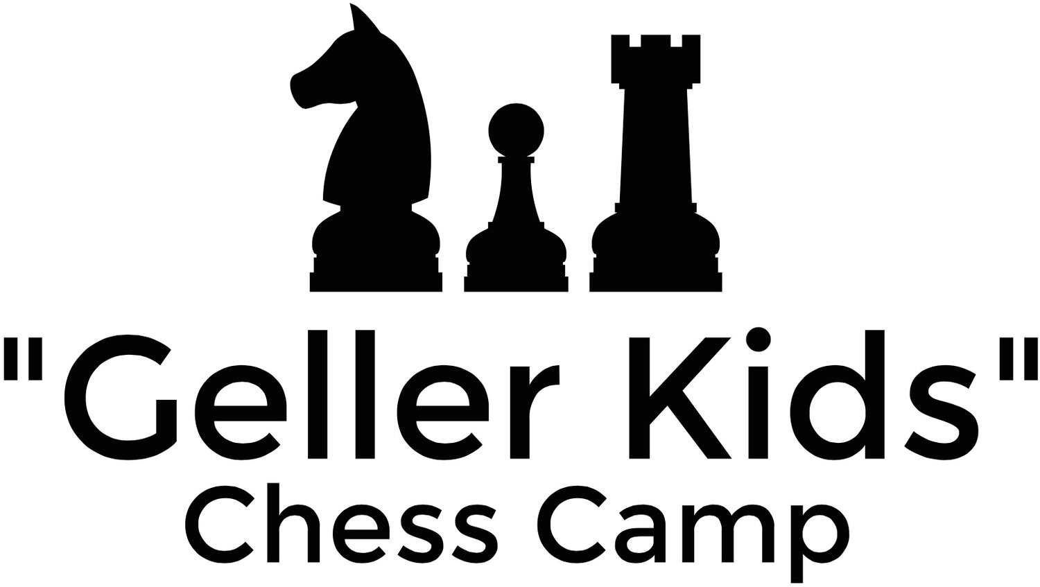 Chess School For Kids in NJ