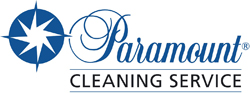 Paramount_Services_LogoOct2014Web.jpg
