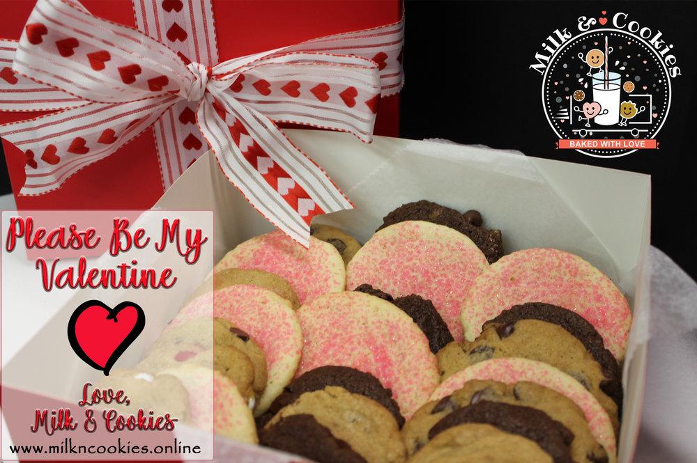 Valentines Minis Special VER 4.jpg