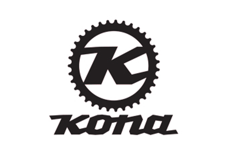 logo_kona.jpg