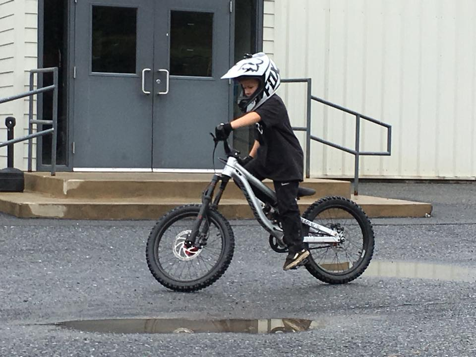 Take a Kid Bike Park.jpg