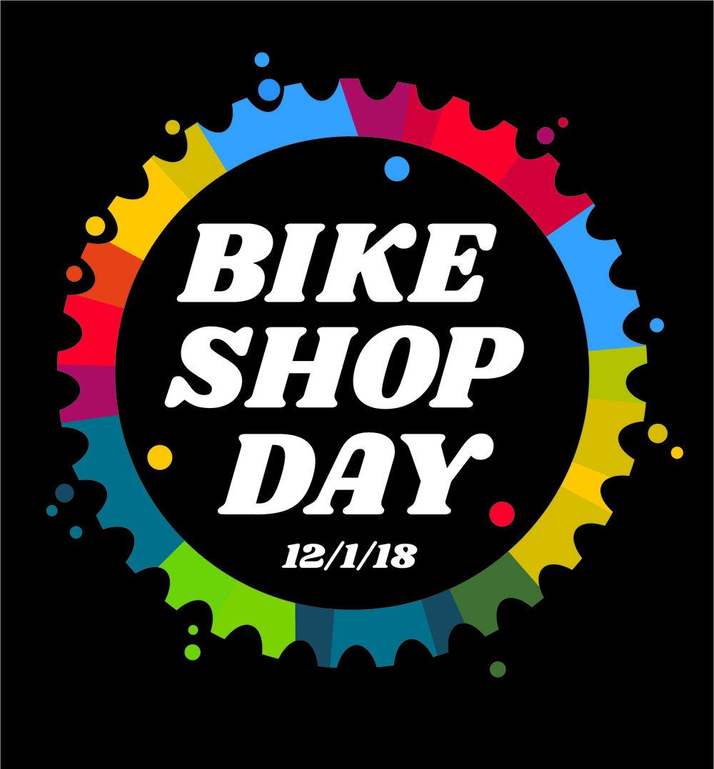 bikeshopday_black.jpg
