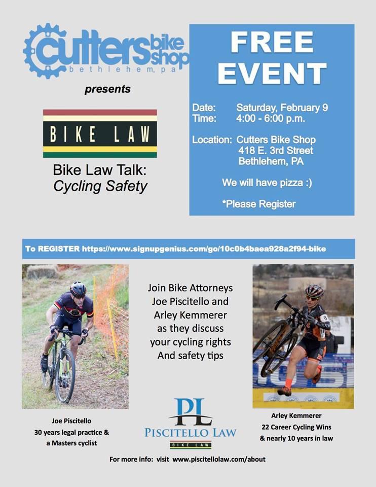 bike law.jpg