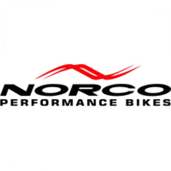 JOIN US FOR A NORCO DEMO ON SATURDAY, JUNE 1ST FROM 10AM TO 4PM. AVAILABLE BIKES LISTED ON EVENTS PAGE. PLEASE BRING ID, HELMET, PEDALS AND CC TO KEEP ON FILE WHILE OUT ON THE BIKES. CALL OR EMAIL THE SHOP WITH QUESITIONS.