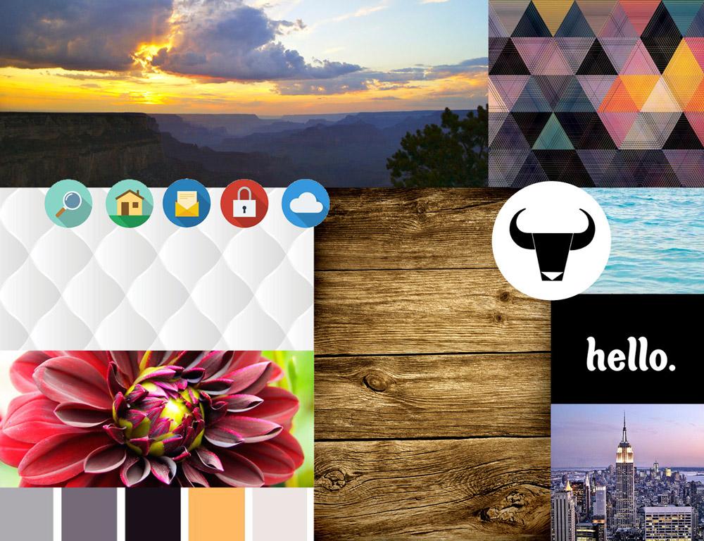 BS_Moodboard.2.jpg