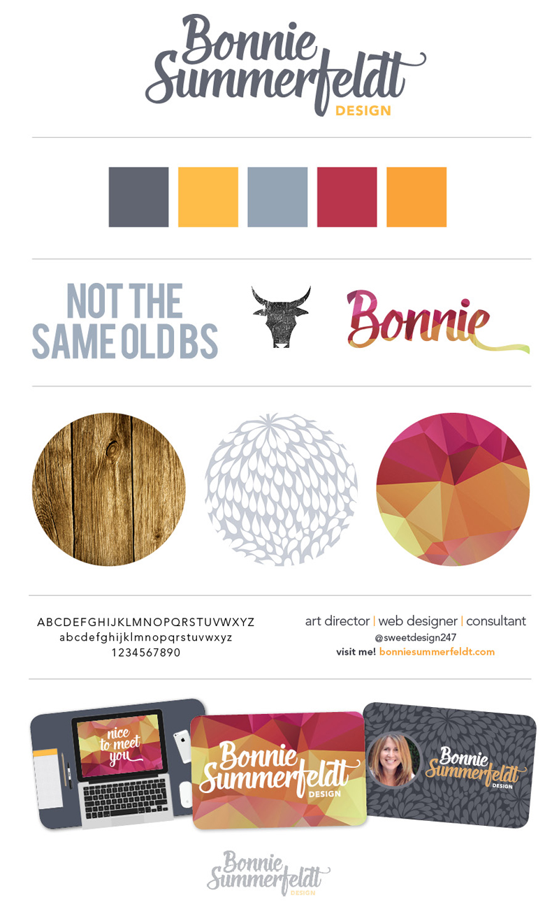 style guide for bonnie summerfeldt design.png