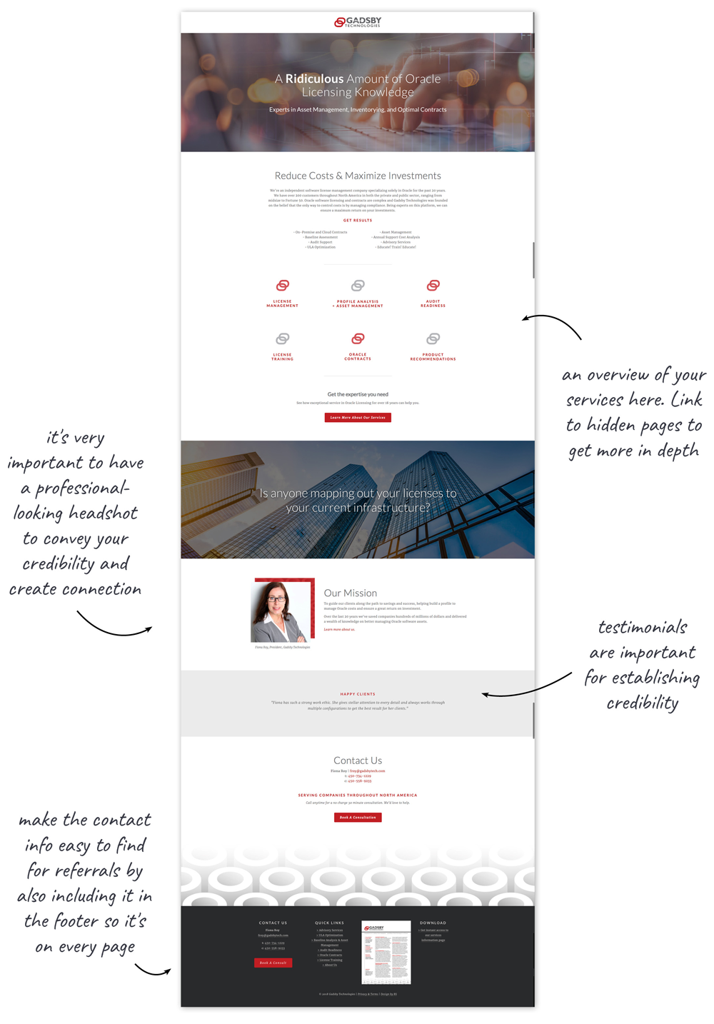 homepage for professional 1-page website.png