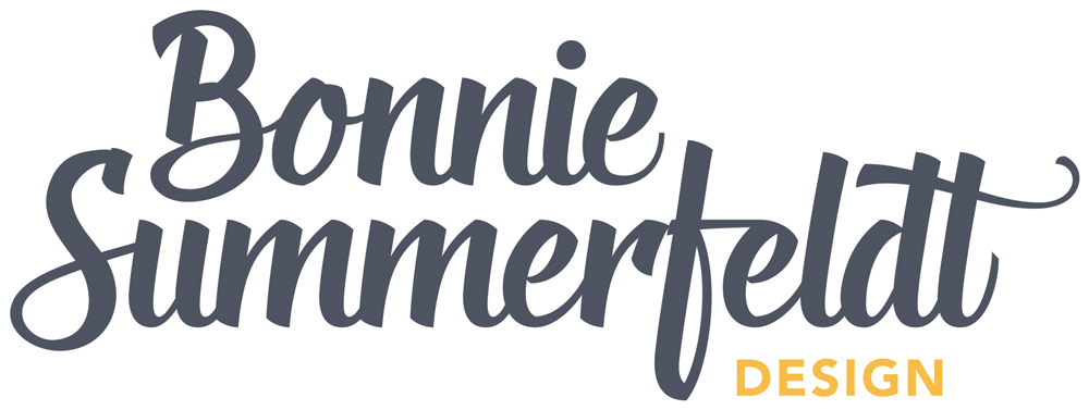 Bonnie Summerfeldt Design