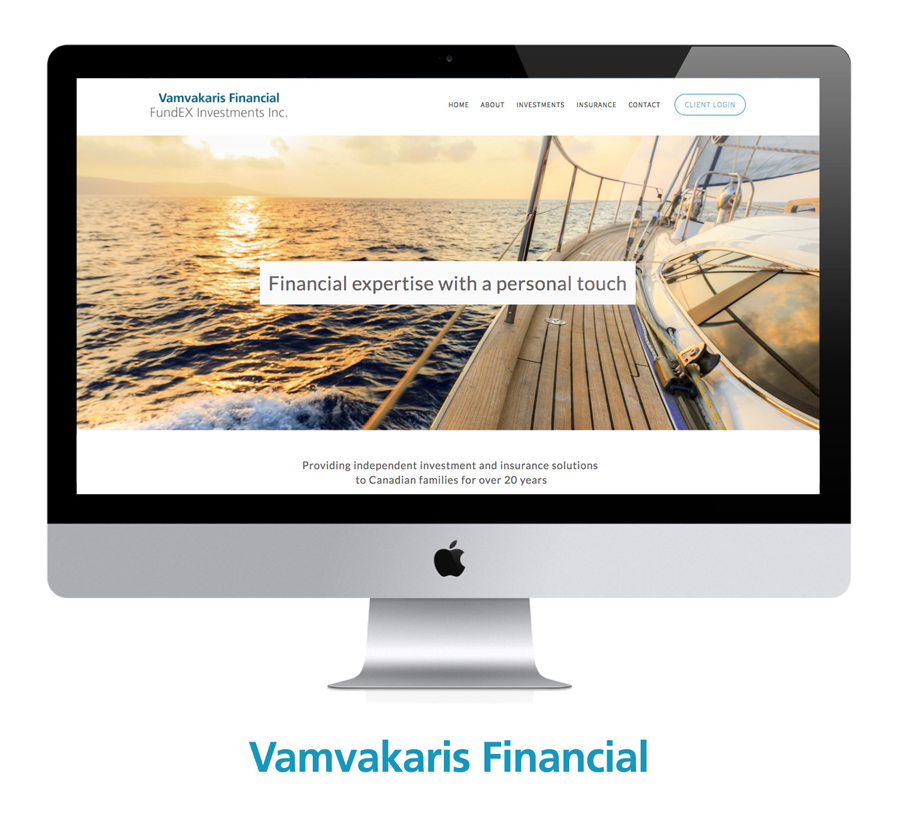 Vamvakaris-financial-planner-website-design-toronto-gta-aurora.png
