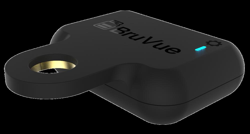 BruVue-Sensor-back-angle.1.png