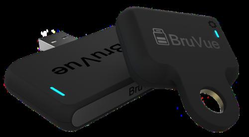 BruVue-sensor-and-gateway.1 (1).png