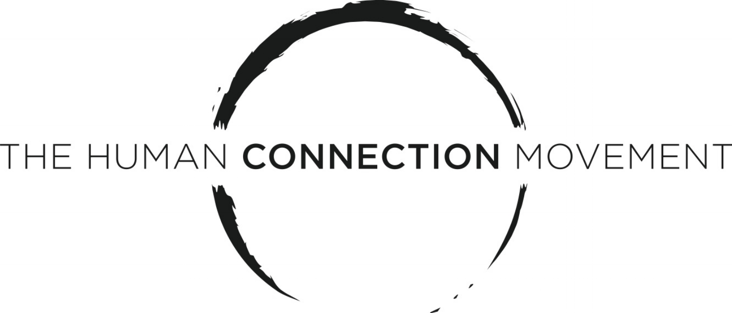 The Human Connection movement