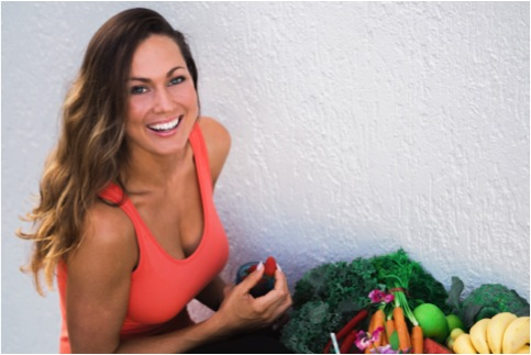 Karin is an experienced yoga instructor. She believes in the power of yoga + physical fitness to create a positive change in mind and body through encouraging strength, focus, balance, flexibility and openness. Learn More