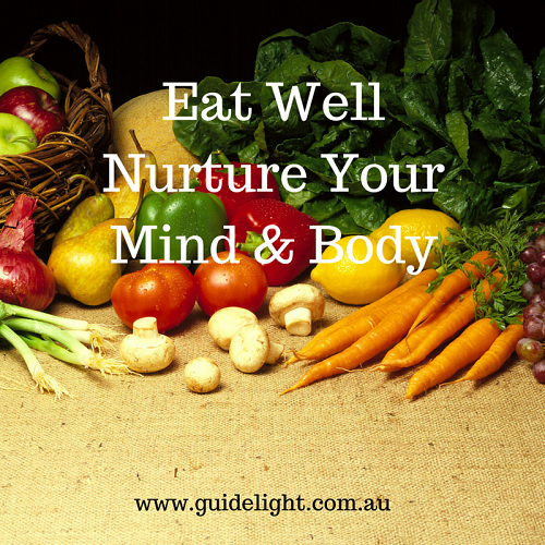 Eat-WellNurture-Your-Mind-Body.png