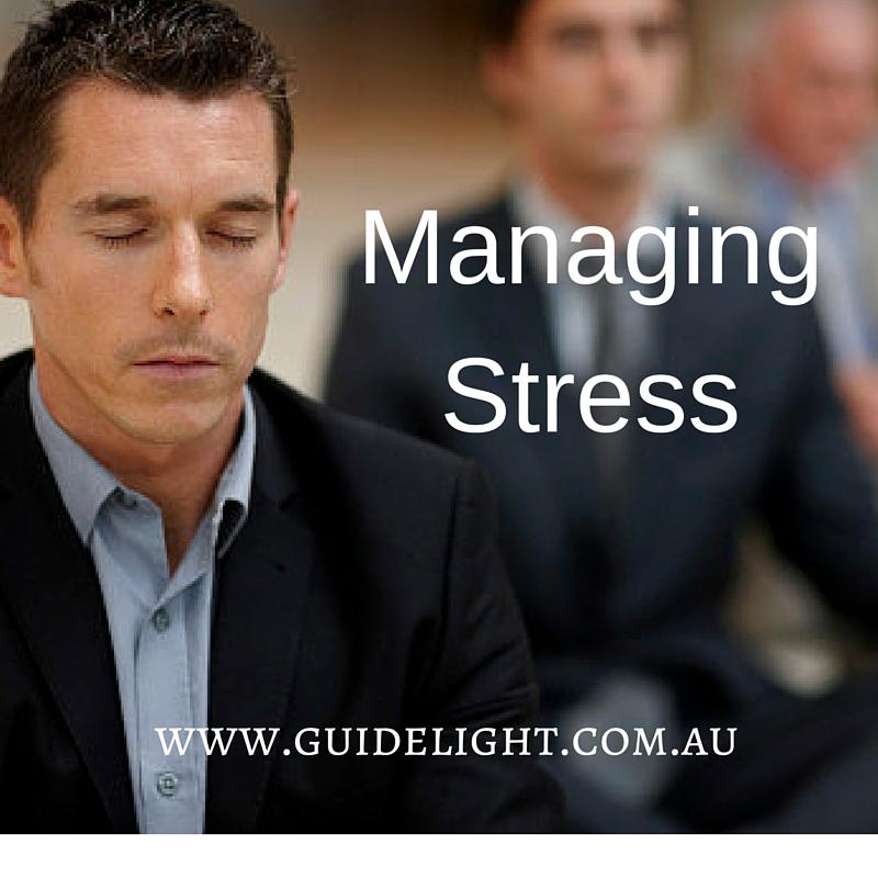 ManagingStress.jpg