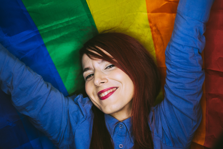 At Guidelight Psychology Gold Coast, we run FREE positive psychology groups for members of the LGBT community.