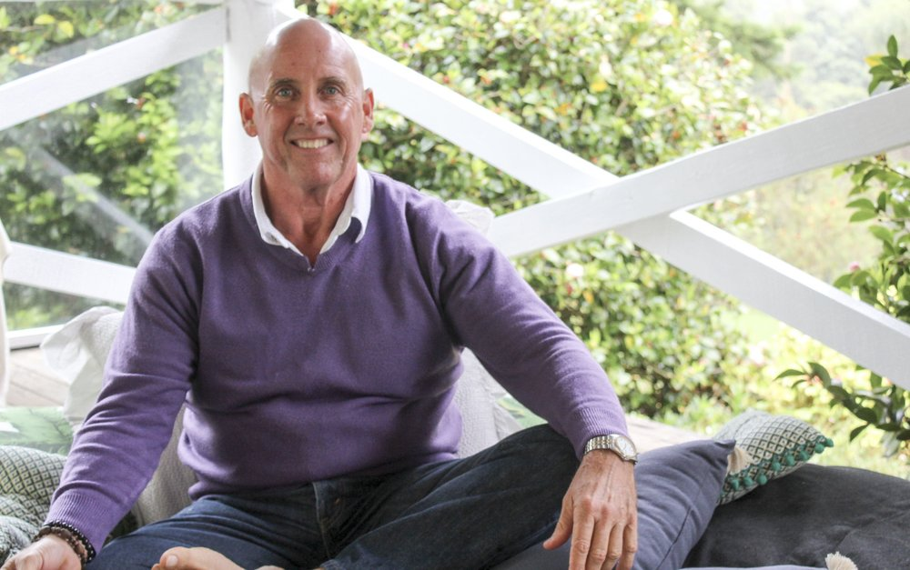 Peter is a leading psychologist who has a special focus to help people reconnect with their potential, he has been delivering a highly successful range of health & wellness outcomes for over 20 years. Learn More