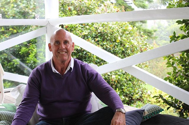 Meet the founder and face behind Guidelight. Under Peter's skilled and caring leadership, our Gold Coast  Centre has been able to help thousands of individuals, couples, families and businesses for nearly 25 years.⠀ Peter finds it particularly rewarding to help his clients find solutions, and gain results, across all types of people and performance problems🍃⠀ .⠀ .⠀ .⠀ .⠀ .⠀ #psychology #mentalhealth #love #mindfulness #psychologist #philosophy #yoga #motivation #life #therapy #anxiety #depression #inspiration #health #healthylifestyle #psychotherapy #nutrition #therapist #mind #nutritionist #instagood #quotes #wellness #lifestyle #motivationalquotes #health #confidence #psychologyfacts #goldcoast #goldcoastpsychologist