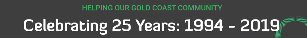 guidelight-gold-coast-psychologist.png