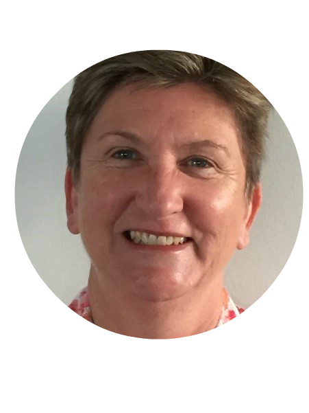 Penny Hendrie Gold Coast Female psychologist.png