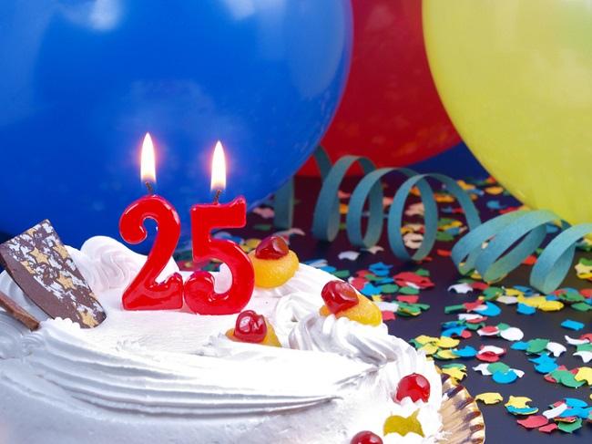 This month, our Gold Coast Psychologist Centre is celebrating 25 years in business!