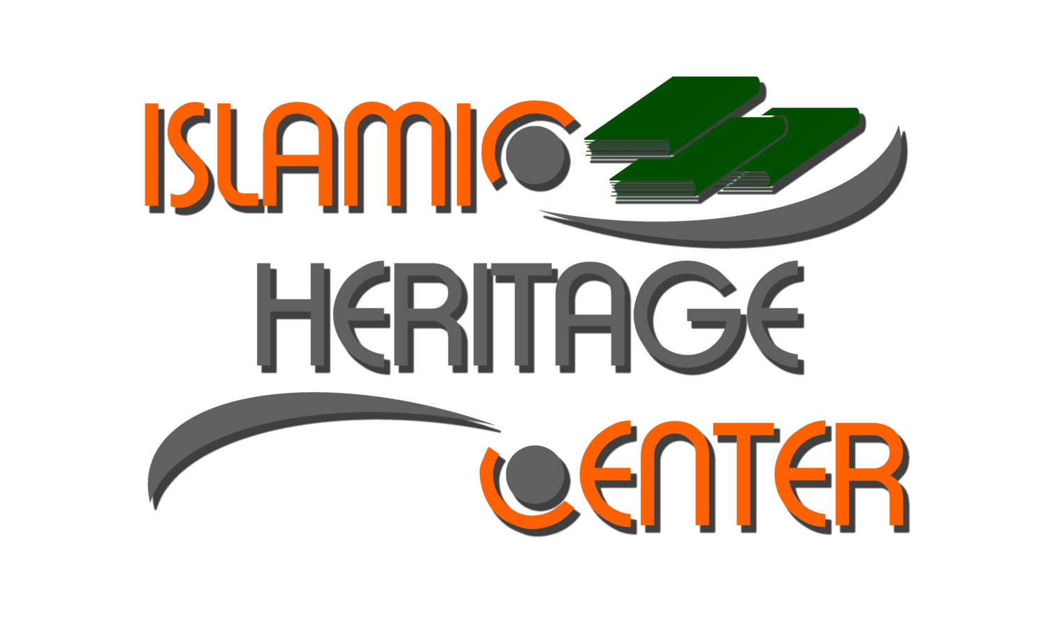 Islamic Heritage Center