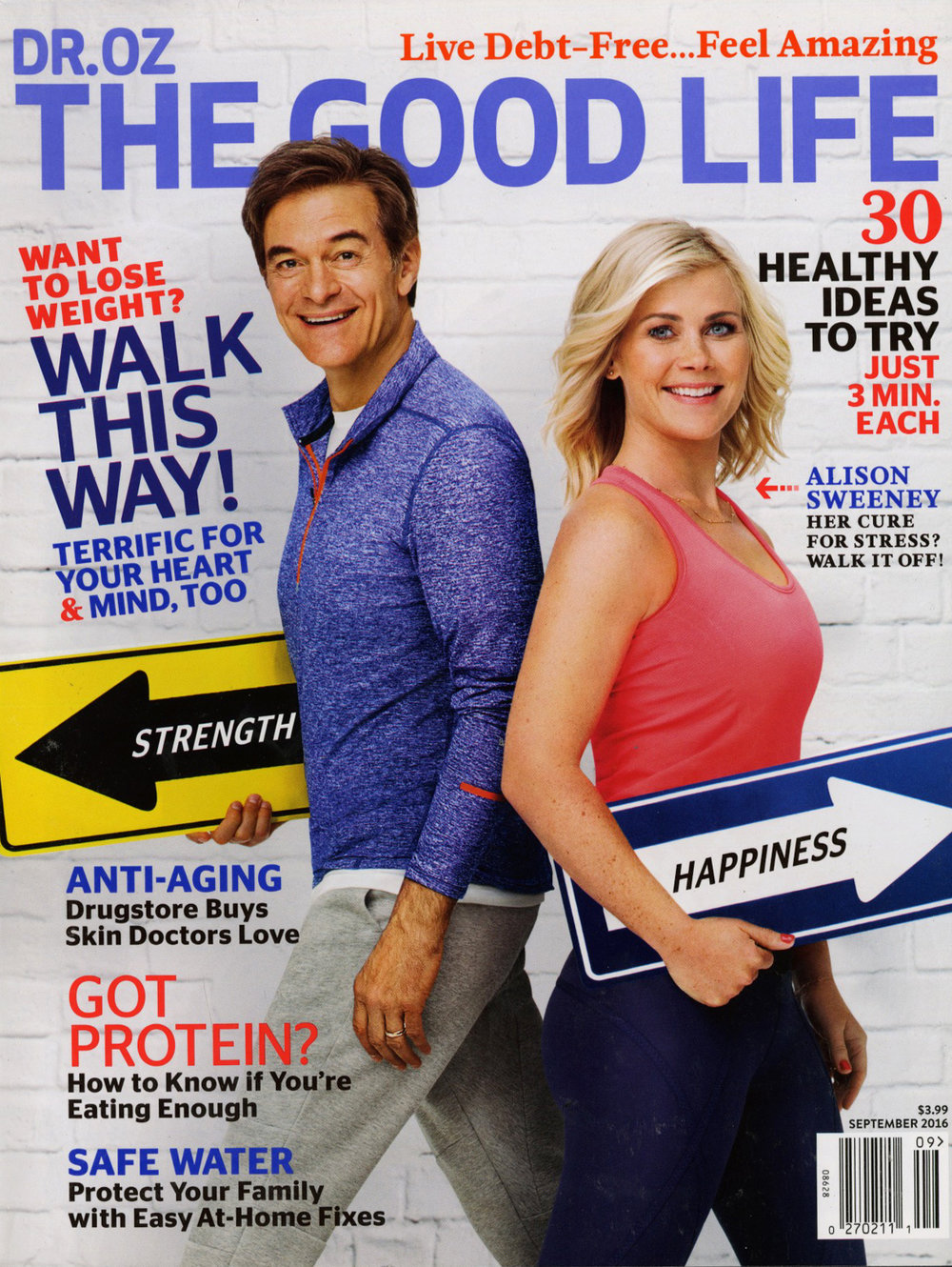 DROZ_Cover.jpg