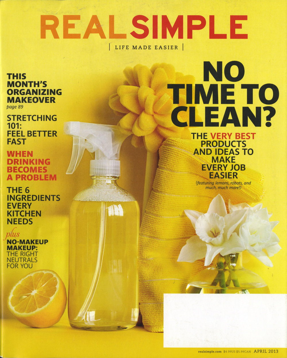 REALSIMPLE_APR_Cover.jpg