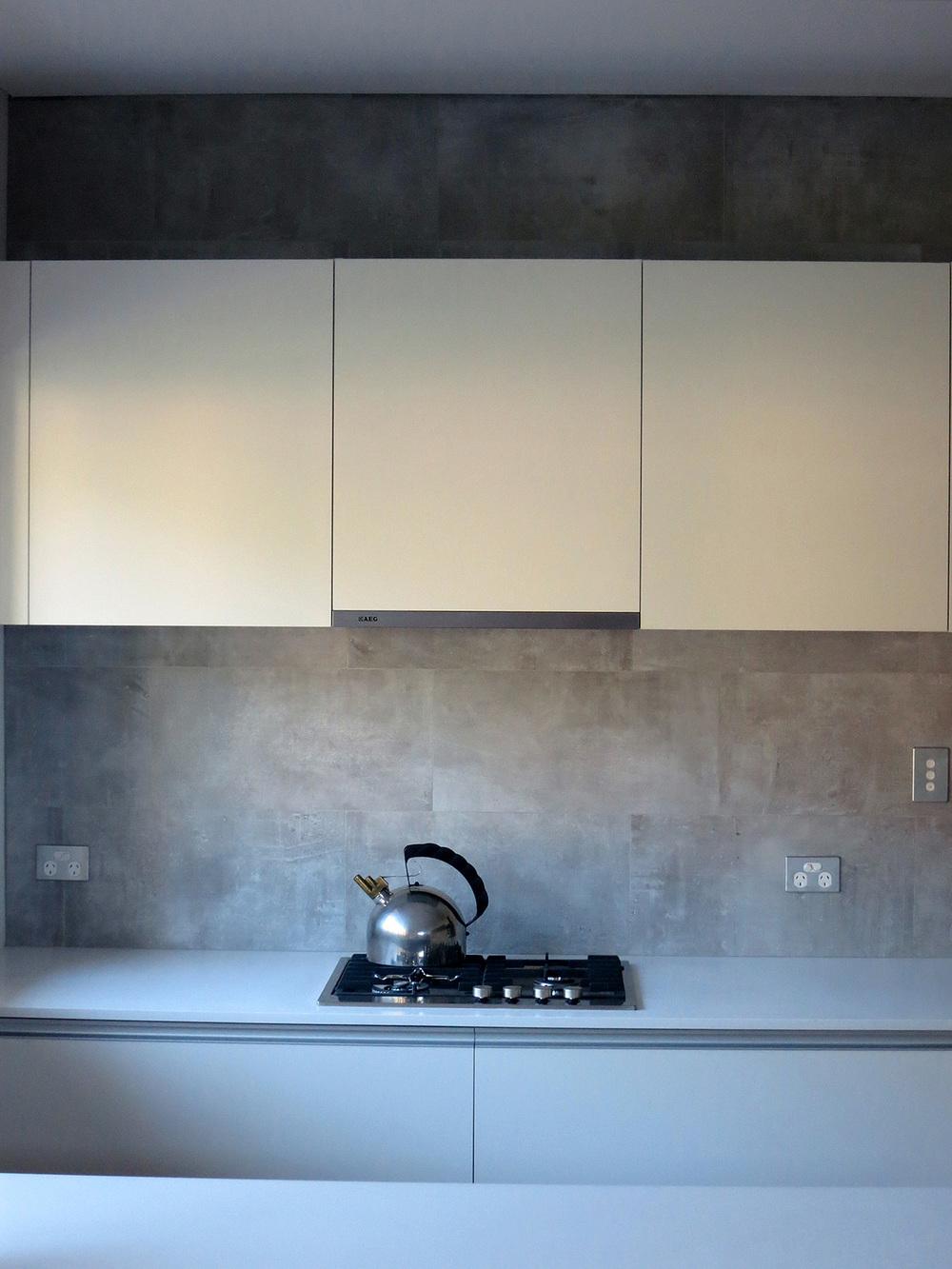 new-kitchen-david-2.jpg