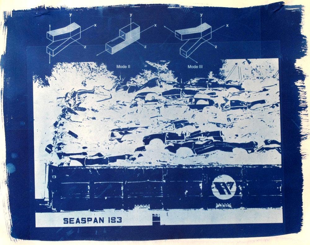 Seaspan193.jpg