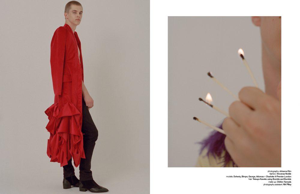 Schon_Magazine_genz8-1000x647.jpg