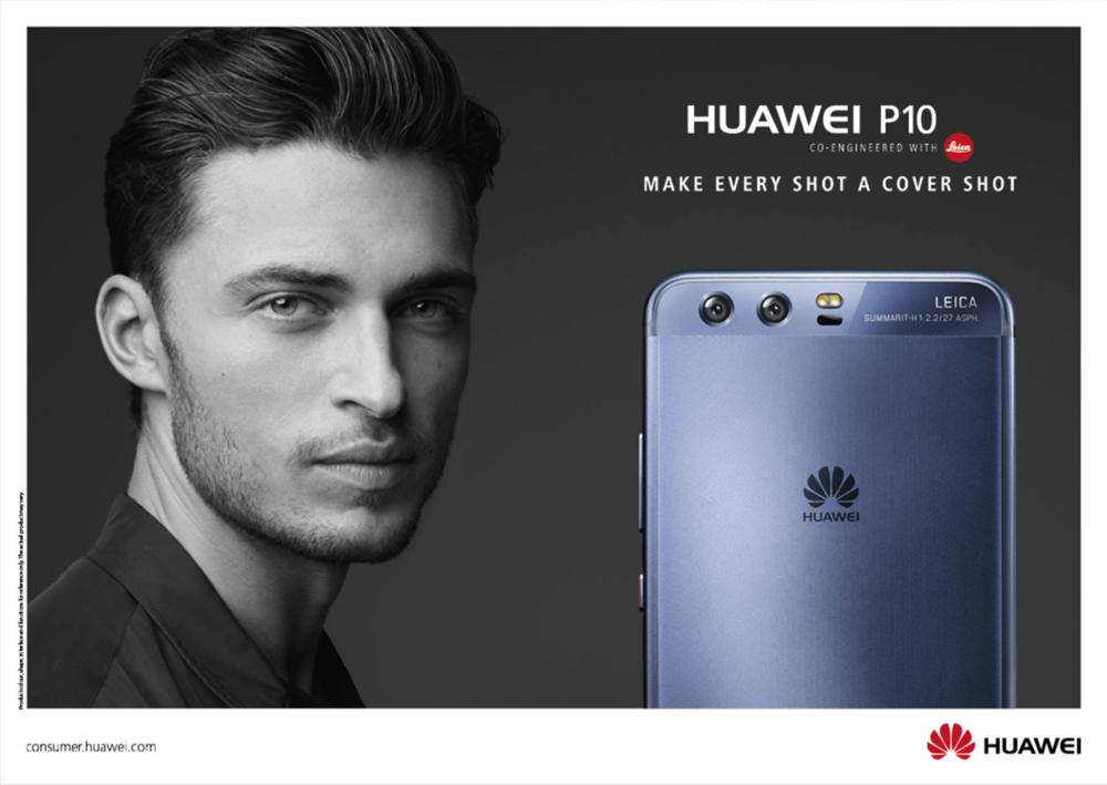 4_Huawei_Studio_2.png