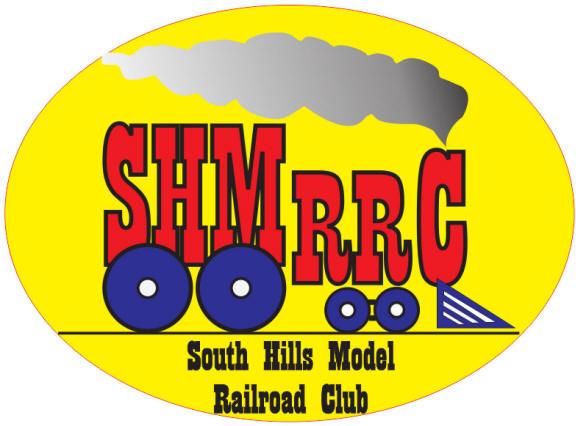 SHMRRC.jpg