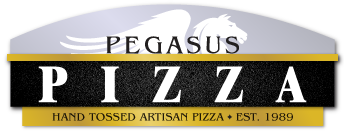 Pegasus Pizza - Communications Strategy