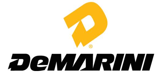 demarini-logo.png