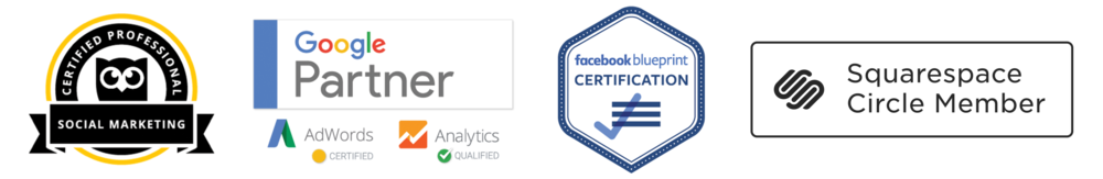 digital-marketing-certifications.png